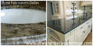 are you looking for stone fabricators dallas we offer high
