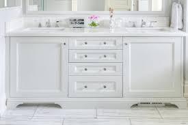 white shaker bathroom cabinets white shaker vanity 30 inch white shaker style bathroom vanity