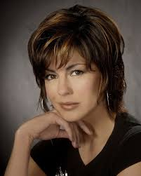 soap stars hairstyles 23 best strikingly beautiful women images on pinterest soap