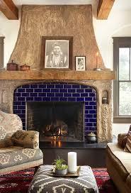 tudor homes interior design feature our moroccan inspired tudor design in curbed