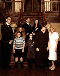wednesday addams thanksgiving quote 13 reasons why we still love the addams family