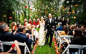 wedding photographers seattle wedding photography seattle wedding photography seattle wedding