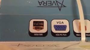 amazon black friday 4k 55 buy avera 55exq 55 u2033 4k ultra hd 2160p 60hz led hdtv 4k x 2k only