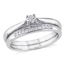 Italian Wedding Rings by A Life Time 18karat Italian Wedding Rings And Engagement Rings