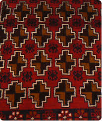 Red Tribal Rug Types Of Rugs Tribal Rugs Traditional Rugs Modern Rugs Cotton Rugs