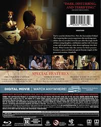 amazon com annabelle creation bd blu ray toby emmerich
