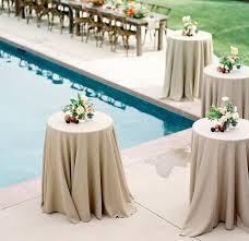 wedding planners in utah wedding planning 101 archives utah and groom