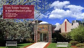 mass rehab worcester nursing home term rehabilitation term care ltc