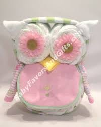 owl themed baby items best 25 owl cakes ideas on baby shower
