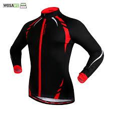 road bike waterproof jacket online buy wholesale road bike jackets from china road bike