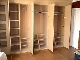 Kitchen Cabinet Makers Perth Wardrobe Cabinets Ikea Walmart Cabinet Makers Perth