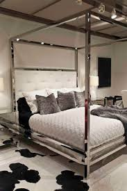 Mirror Bed Frame Mirrored Bed Frame Best 25 Mirror Bed Ideas On Pinterest Mirrored
