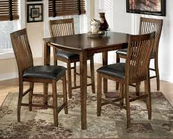 dining room decorating ideas on a budget 47 best dining room decor on a budget images on dining