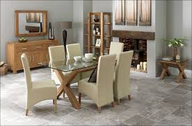 kitchen 6 seater dining table black dining room furniture outlet