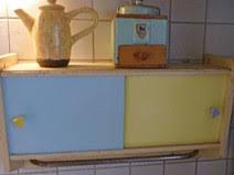 50er jahre k che 50er jahre küche 426 individuelle produkte aus der kategorie