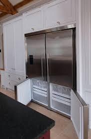meuble cuisine d occasion meuble de cuisine d occasion meuble de cuisine d occasion autre
