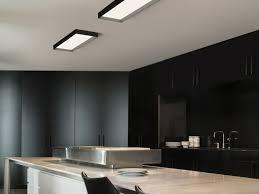 deckenle küche attraktive deckenleuchte in modernem design 100 images moderne