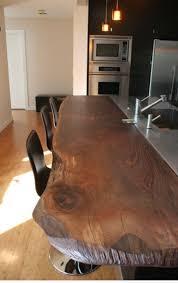 Unfinished Bar Cabinets Best 25 Breakfast Bar Kitchen Ideas On Pinterest Kitchen Bars