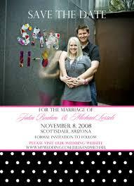 Save The Date Website Flossy Stylish Design U2013 Wedding Invitations U0026 Design Save The Date