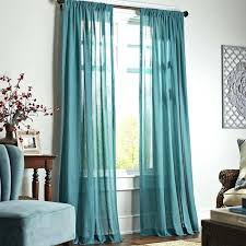 nice curtains for living room nice curtains for living room pretty curtains living room