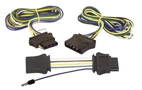 towing electrical products ets international