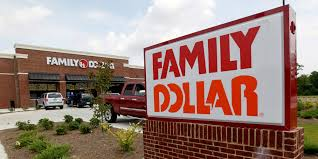 dollar u0027 stores aren u0027t actually the cheapest stores huffpost