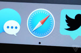 safari advertisers are furious with apple for new safari 11 updates the