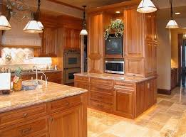 how to clean cherry wood cabinets yum bug how do you fix a in a cherry wood kitchen cabinet