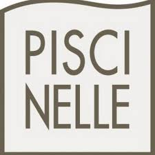 Piscine Iki by Piscinelle Youtube