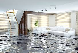 Laminate Flooring Water Damage Water Damage The Ultimate Convenience Sea Tech Week