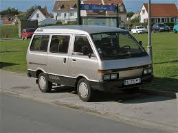 nissan vanette the world u0027s most recently posted photos of classic and vanette