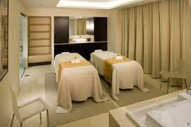 do a spa in new york at trump soho hotel spa luxury travelers guide