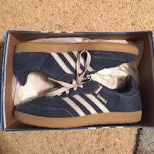 hemp sambas 52 adidas shoes adidas samba hemp from myklin s closet on