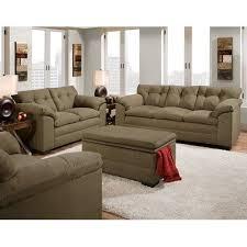 Microfiber Sofa And Loveseat 149 Best Sofa Set Images On Pinterest Sofa Sofa Loveseats And
