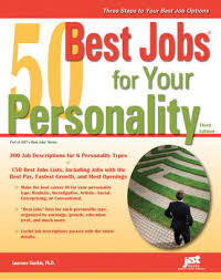 Barnes And Noble Topeka Ks Discover What You U0027re Best At A Complete Career System That Lets