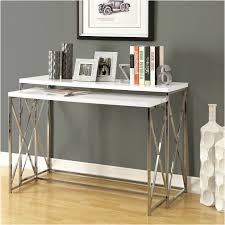 Thin Console Hallway Tables Console Tables Narrow Console Tables For Hall Table Is Extra