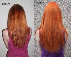 red hair color chart loreal result does not show medium hair