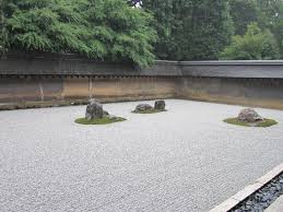 Japanese Rock Gardens Pictures by Kyoto Part Iii My Poorly Titled Japan Blog
