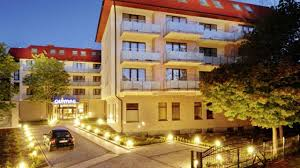 Bad Kolberg Hotel Kurhaus Olymp Ii In Kolobrzeg Kolberg U2022 Holidaycheck