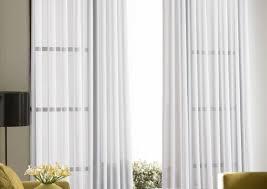 Patio Door Panel Curtains by Door Panel Curtains Clifton Hall Rodpocket Door Panel Single