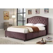 purple beds hayneedle