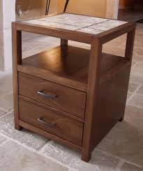 ana white rhyan end table diy projects rhyan end table this is the table i have chosen to make for my