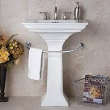 bathroom pedestal sink storage cabinet kavitharia com