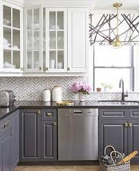 diy update kitchen cabinet doors how to make old cabinets look modern kitchen cabinet makeover diy