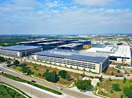 blog u2013 texas u0027 leading solar contractor for businesses u0026 homes
