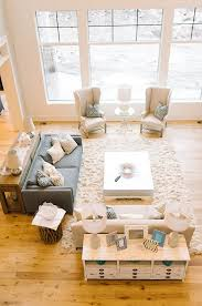 how to decorate large living room best 25 large living rooms ideas that you will like on pinterest
