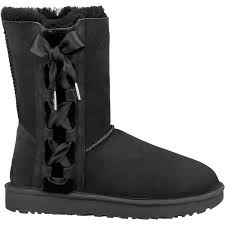 authentic ugg original ugg boots ugg authentic boots