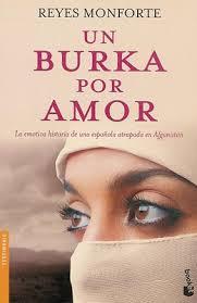 mis libros historias de la historia un burka por amor una historia de amor desgarradora mis