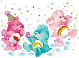 355 care bears u0026 cousins images care bears