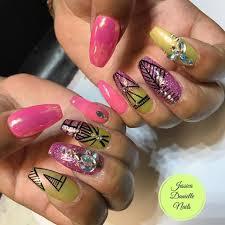 jessica danielle nails llc home facebook
